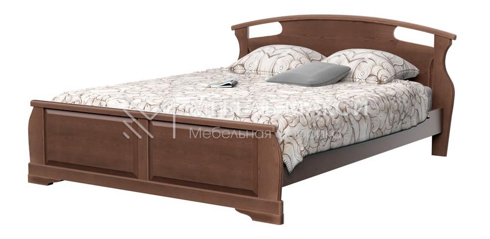 купить матрас на кровать 140 на 190